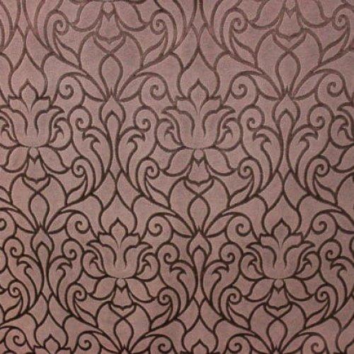 Ткань жаккард Марокко Lilac