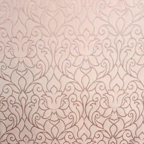 Ткань жаккард Марокко Pink