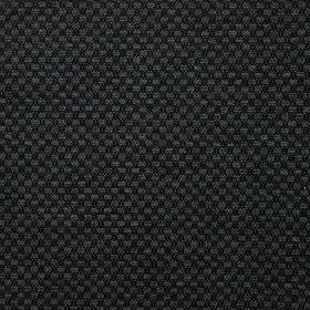 Ткань жаккард Марсель Black 25