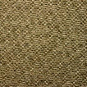 Ткань жаккард Марсель Combin Gold 01