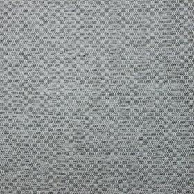 Ткань жаккард Марсель Combin Grey 10