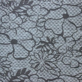 Ткань жаккард Марсель Grey 15
