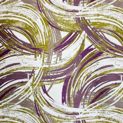 Ткань жаккард Меркурий Lilac