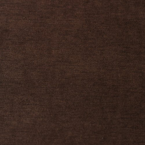Ткань жаккард Мисти Chocolate