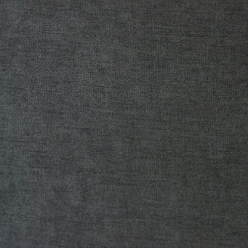 Ткань жаккард Мисти DK Grey