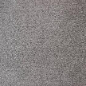 Ткань жаккард Мисти Grey