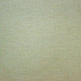Ткань Жаккард Ронда S.D.1016 Beige