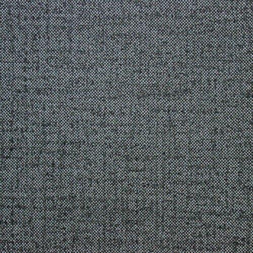 Ткань Жаккард Ронда S.D.1016 Black