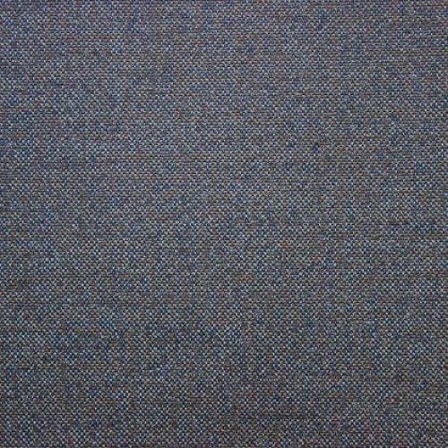 Ткань Жаккард Ронда S.D.1016 Blue