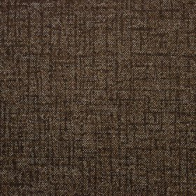 Ткань Жаккард Ронда S.D.1016 Brown