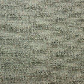 Ткань Жаккард Ронда S.D.1016 Caramel