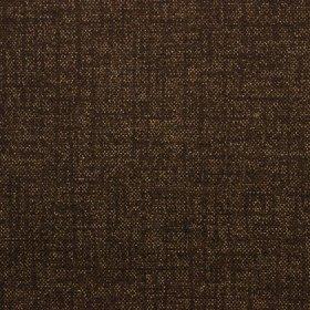 Ткань Жаккард Ронда S.D.1016 Gold Brown