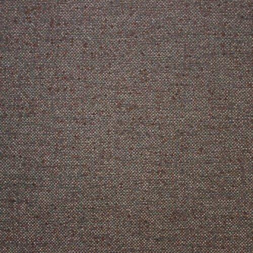 Ткань Жаккард Ронда S.D.1016 Lilac