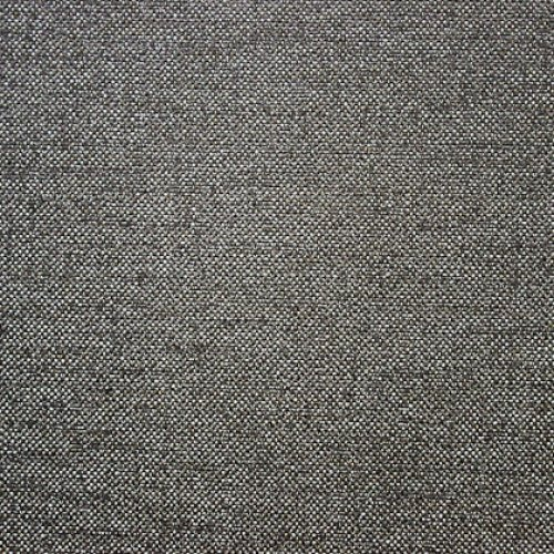 Ткань Жаккард Ронда S.D.1016 Silver