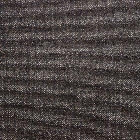 Ткань Жаккард Ронда S.D.1016 Stone