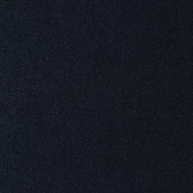 Ткань Жаккард Румба Black