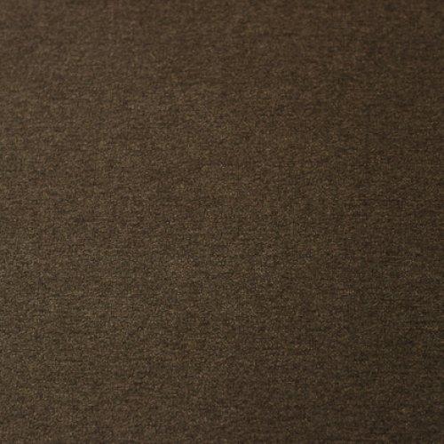 Ткань Жаккард Румба Brown