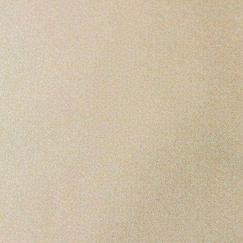 Ткань Жаккард Румба Cream