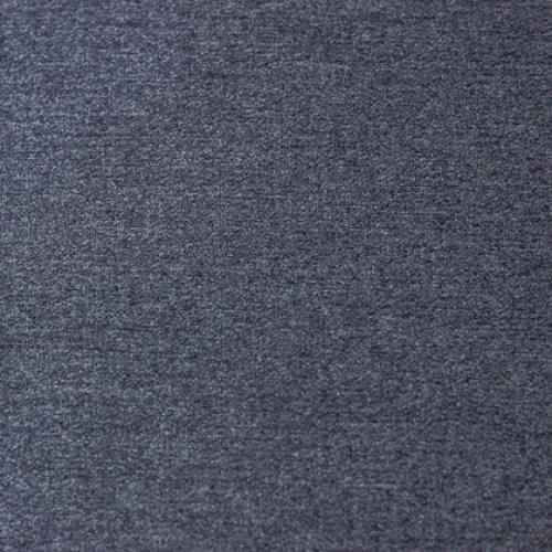 Ткань Жаккард Румба Dk Grey