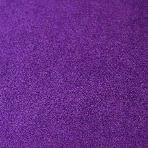 Ткань Жаккард Румба DK Violet
