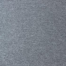 Ткань Жаккард Румба Grey