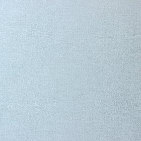 Ткань Жаккард Румба Ivori