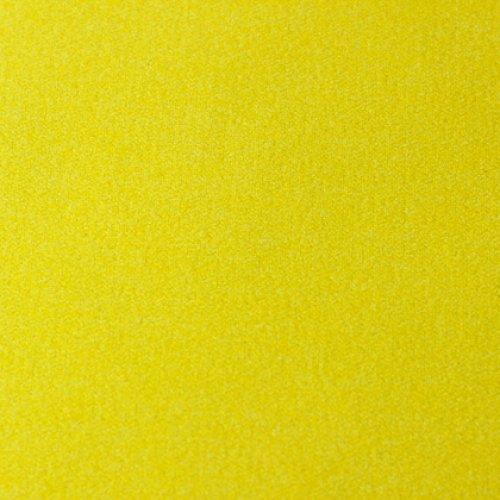 Ткань Жаккард Румба Lemon