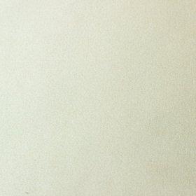 Ткань Жаккард Румба Milk