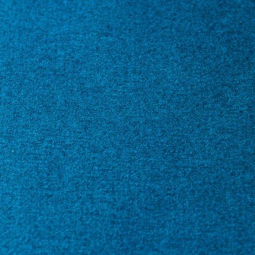 Ткань Жаккард Румба Ocean