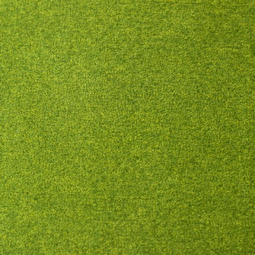 Ткань Жаккард Румба Olive