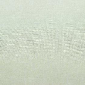 Ткань Жаккард Саванна 01 Cream