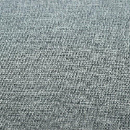 Ткань Жаккард Саванна 09 Grey
