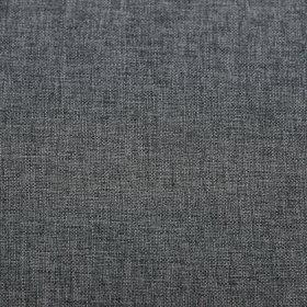 Ткань Жаккард Саванна 11 Dk Grey