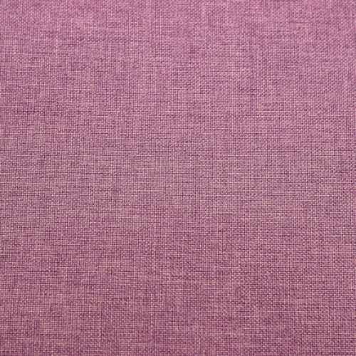 Ткань Жаккард Саванна 12 Lilak