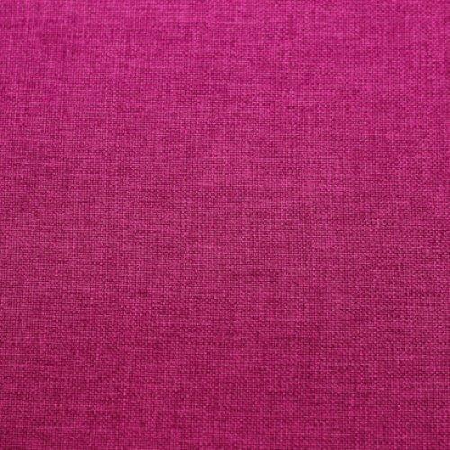 Ткань Жаккард Саванна 13 Dk Pink