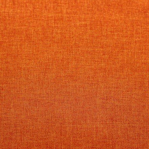Ткань Жаккард Саванна 15 Orange