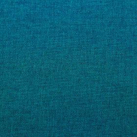 Ткань Жаккард Саванна 16 Yeans