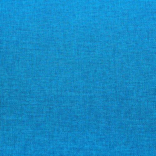Ткань Жаккард Саванна 17 Aguamarine
