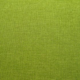 Ткань Жаккард Саванна 18 Olive