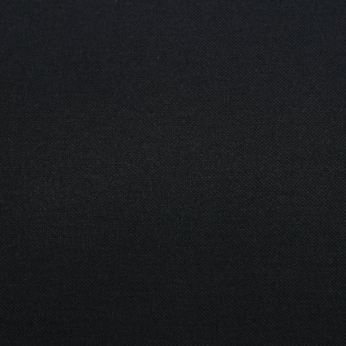 Ткань Жаккард Саванна 19 Black