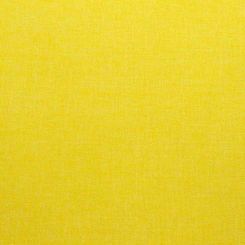 Ткань Жаккард Саванна 20 Lemon