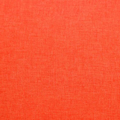 Ткань Жаккард Саванна 21 Coral