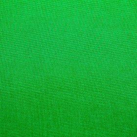 Ткань Жаккард Саванна 22 Green