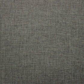 Ткань жаккард Шотландия Combin Grey