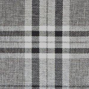 Ткань жаккард Шотландия Grey