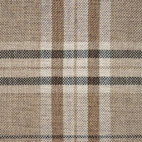 Ткань жаккард Шотландия Mocco