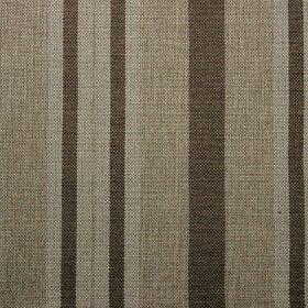 Ткань жаккард Шотландия Stripe Beige