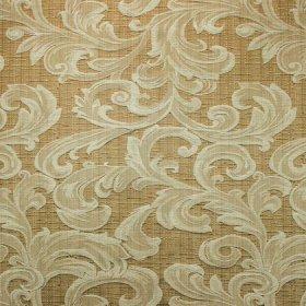 Ткань Гобелен Салют Beige