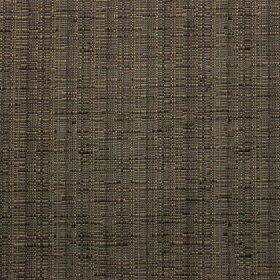 Ткань Гобелен Салют Combin Brown