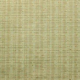 Ткань Гобелен Салют Combin Cream